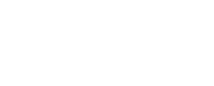 Simon's steakhouse